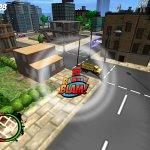 Скриншот City Bus – Изображение 17