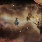 Скриншот Wayward Terran Frontier: Zero Falls – Изображение 2