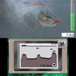 Скриншот Angler's Club: Ultimate Bass Fishing 3D – Изображение 23