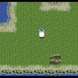 Скриншот Phantasy Star III: Generations of Doom