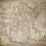 Скриншот Assassin's Creed 4: Black Flag – Изображение 50