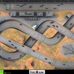 Скриншот PixelJunk Racers – Изображение 2