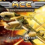 Скриншот A.C.E. - Air Combat Elite – Изображение 3