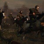 Скриншот Total War: ATTILA - Celts Culture Pack – Изображение 1