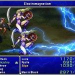 Скриншот Final Fantasy 4: The Complete Collection – Изображение 34