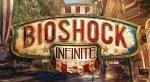 Артбук «Мир Bioshock Infinite» обойдется в 1250 руб.. - Изображение 5