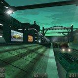 Скриншот Gorge Tour