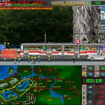 Скриншот Public Transport Simulator – Изображение 12