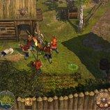 Скриншот Konung 3: Ties of the Dynasty – Изображение 9