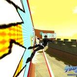 Скриншот Street Gears – Изображение 12