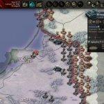 Скриншот Unity of Command: Red Turn – Изображение 3