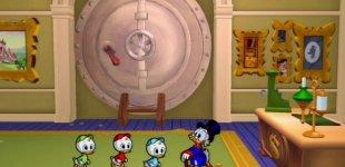 DuckTales Remastered. Видео #2