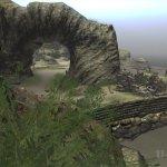 Скриншот Retribution (2007) – Изображение 4