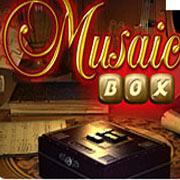 Обложка Musaic Box