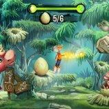 Скриншот BeatBlasters III