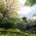 Скриншот Final Fantasy XI: Seekers of Adoulin – Изображение 7