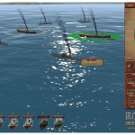 Скриншот Ironclads: American Civil War – Изображение 5