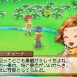 Скриншот Harvest Moon: A New Beginning – Изображение 7