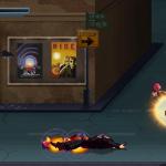 Скриншот Night City Assault – Изображение 4