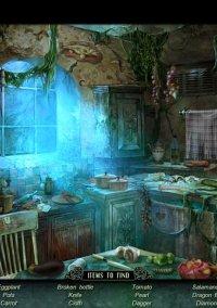 Phantasmat Collector's Edition – фото обложки игры