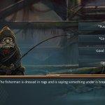 Скриншот Leviathan: The Last Day of the Decade – Изображение 3