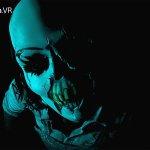 Скриншот Until Dawn: Rush of Blood – Изображение 2