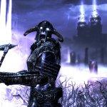 Скриншот The Elder Scrolls 5: Skyrim - Dawnguard – Изображение 10