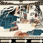 Скриншот Forest of Sleep – Изображение 7