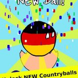 Скриншот Countryballs: The Polandball Game – Изображение 1
