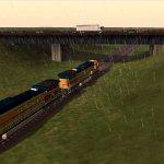 Скриншот Microsoft Train Simulator – Изображение 19