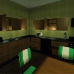 Скриншот Endless Room – Изображение 3