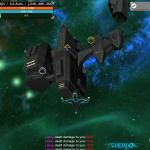 Скриншот Nebula Online – Изображение 18