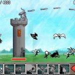 Скриншот Cartoon Wars – Изображение 3