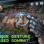 Скриншот Wraithborne – Изображение 10