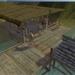 Скриншот Pirate Hunter – Изображение 162