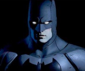 Первый патч исправляет оптимизацию Batman отTelltale, нонеперевод