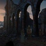 Скриншот The Pillars of the Earth
