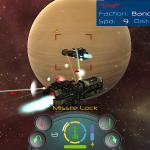 Скриншот Interstellar Pilot – Изображение 2