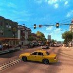 Скриншот American Truck Simulator – Изображение 4