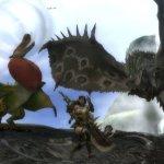 Скриншот Monster Hunter Tri – Изображение 51