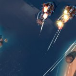 Скриншот Leviathan: Warships