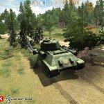 Скриншот WWII Battle Tanks: T-34 vs. Tiger – Изображение 145