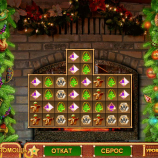 Скриншот Подарки из Сказки