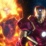 Скриншот Marvel vs. Capcom: Infinite – Изображение 75