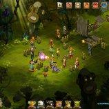 Скриншот Dofus: Battles 2