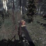 Скриншот The Stomping Land