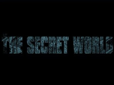 The Secret World. Геймплей