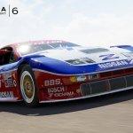 Скриншот Forza Motorsport 6 – Изображение 16