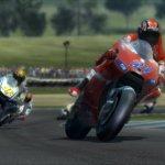Скриншот MotoGP 10/11 – Изображение 16
