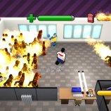 Скриншот Inflamous